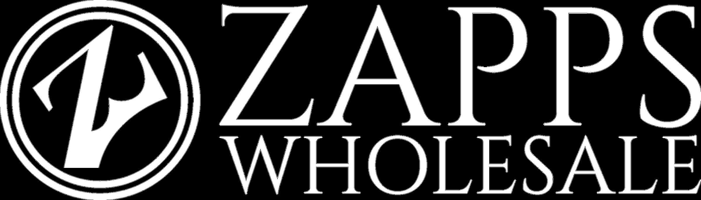 Zapps Wholesale